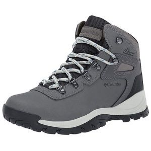 Columbia Shoes   Gorgeous Mid Omnitech Hiking Boot Sz 85